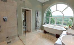 Bathroom-resize