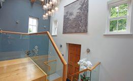 Entrance-hall-resize