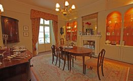 Dining-room-resize