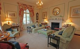 Drawing-room-resize