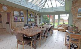 Link-conservatory-resize