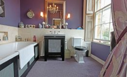 MMain-bathroom-resize