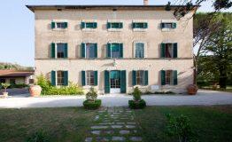 medici_villa_tuscany_10-resize