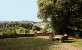 medici_villa_tuscany_11-resize