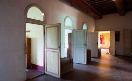 medici_villa_tuscany_6-resize