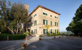 medici_villa_tuscany_8-resize