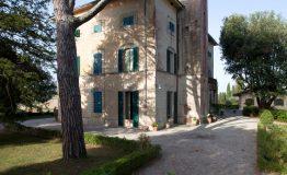 medici_villa_tuscany_9-resize
