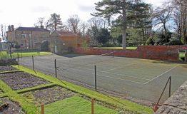 Tennis-court-resize