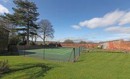 Tennis-court-2-resize