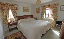 Main-bedroom-resize