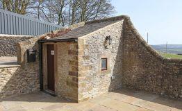 Thunderbox-shed-resize
