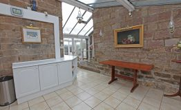 Breakfast-room-to-Conservatory-resize