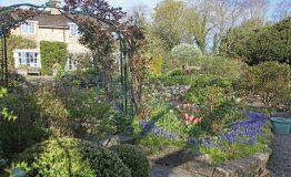 Cottage-garden-resize