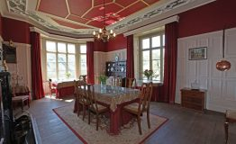 Dining-room-2-resize