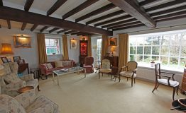 Drawing-room-2-resize