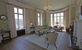 Drawing-room-5-resize