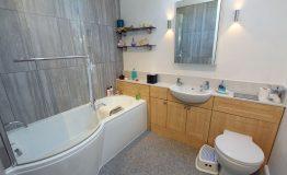 Field-House-Bathroom-resize