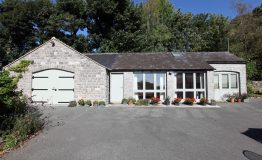 Field-House-Cottage-resize