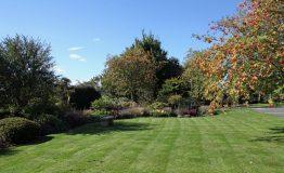 Field-House-Garden-alt-resize