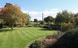 Field-House-Garden-resize