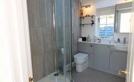 Field-House-Shower-Room-resize