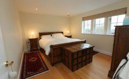 Field-House-bed-2-Jan-resize