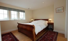 Field-House-bed-21-resize