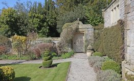 Garden-gate-resize
