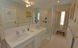 Guest-shower-resize